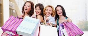 オークファンで儲かる商品を見つける6つの方法