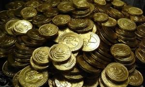 個人輸入が即金かつ永続的に稼げる7つのポイント