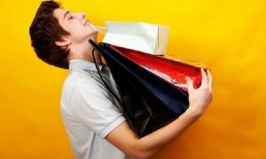ヤフオク転売で利益を出す5つの方法