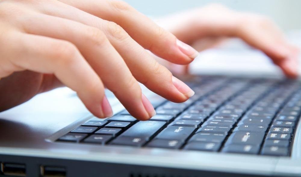 ebay登録をするための5つのポイント