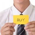 個人輸入の転売で利益を出す8の方法