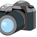 ヤフオクで写真を追加する重要性6つのポイント