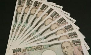 ヤフオクで月収10万円にする7つの方法
