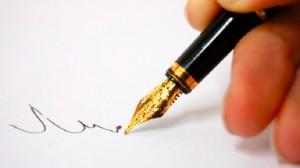 ヤフオクで売れる商品ページを作る6つの方法