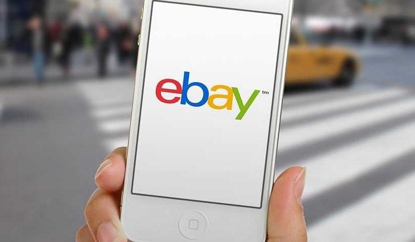 ebay転売が儲かる11のポイント