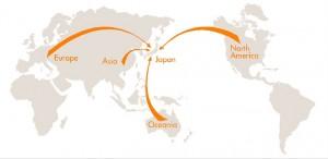 輸入ビジネスを加速させる5つの転売方法