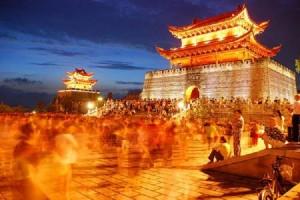 中国からの個人輸入で儲ける7つの方法