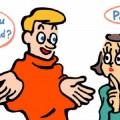英語がダメでも個人輸入できる5つのポイント