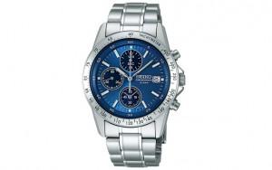 儲かるセイコーの腕時計を逆輸入する7つのポイント