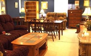 転売で儲かる輸入家具6つのポイント