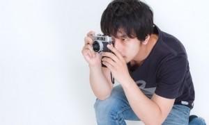 ヤフオクで売れる商品撮影6つの方法
