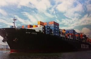 並行輸入の転売で気を付けるべき6つのポイント