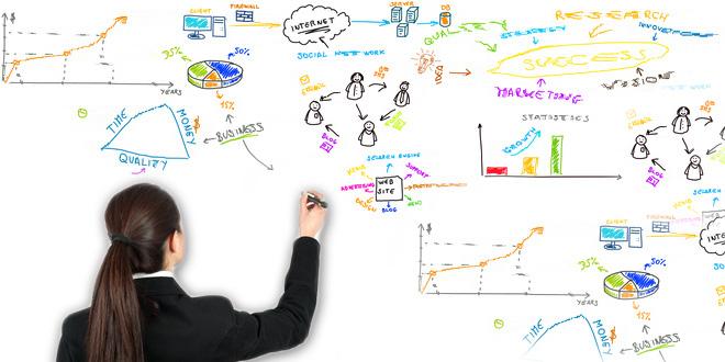 儲かるネットビジネスの種類9つの方法