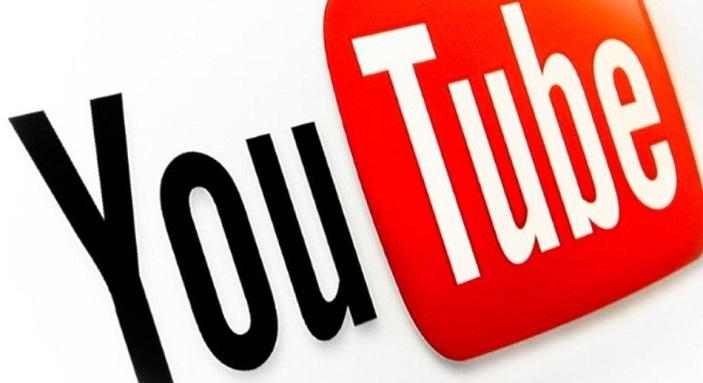 YouTubeアフィリエイトで稼ぐ5つの方法