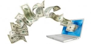 アフィリエイト収入を上げる7つの方法
