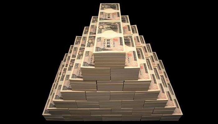 金儲けするならネットビジネス5つのコツ