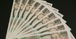 アフィリエイトで月10万円を稼ぐ7つ方法