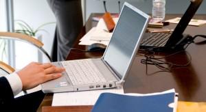 サイドビジネスで稼ぐ4つの方法